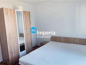 Apartament de închiriat 3 camere, în Iaşi, zona Dacia