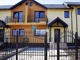 Casa de vânzare 3 camere, în Iaşi, zona Valea Adâncă
