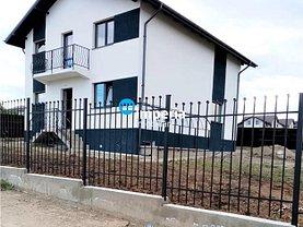 Casa de vânzare 5 camere, în Valea Adâncă, zona Valea Adâncă