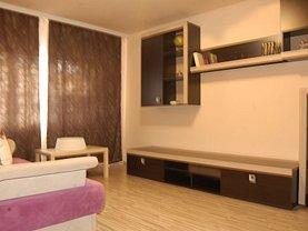 Apartament de vânzare 2 camere, în Constanţa, zona Dacia