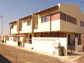 Casa de vânzare 4 camere, în Constanta, zona Palazu Mare