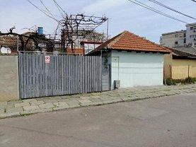 Casa de vânzare 5 camere, în Constanţa, zona Dacia