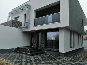 Casa de vânzare 5 camere, în Eforie Nord, zona Exterior Nord