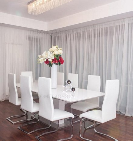 Apartament 5 camere Kiseleff - imaginea 2