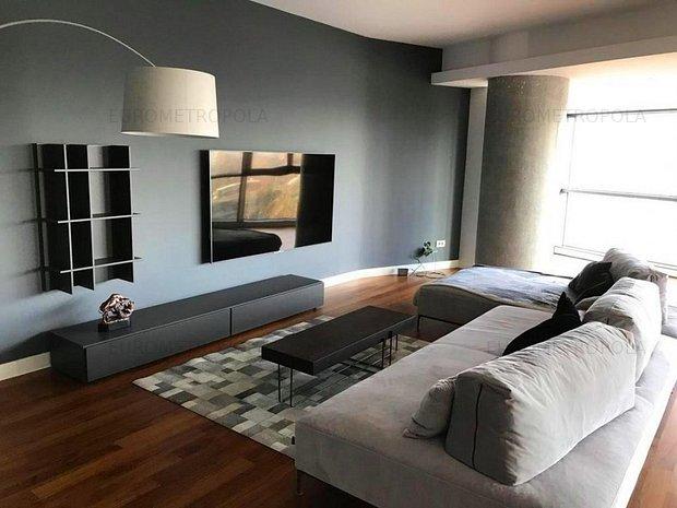 Apartament cu vedere catre lac - imaginea 1