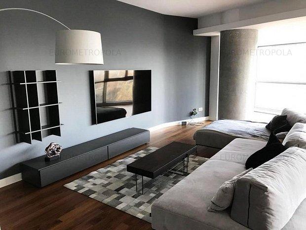 Apartament cu vedere catre lac - imaginea 2