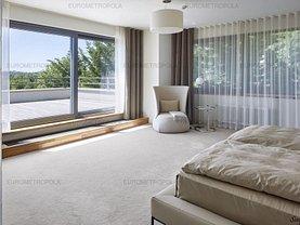 Apartament de vânzare 5 camere, în Bucureşti, zona Primăverii