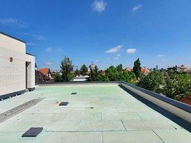 Apartament de închiriat 5 camere, în Bucuresti, zona Aviatorilor