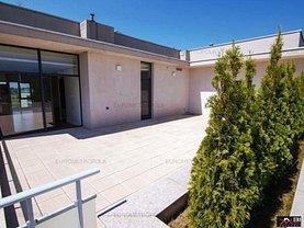 Apartament de vânzare 6 camere, în Bucureşti, zona Nordului