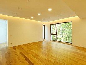 Apartament de închiriat 5 camere, în Bucureşti, zona Dorobanţi