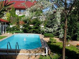 Casa 5 camere în Bucuresti, Floreasca