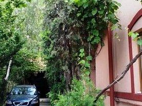Casa 10 camere în Bucuresti, Domenii