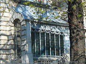 Casa de vânzare 13 camere, în Bucuresti, zona P-ta Sfantul Stefan