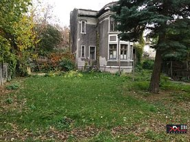 Casa de vânzare 4 camere, în Bucureşti, zona Primăverii