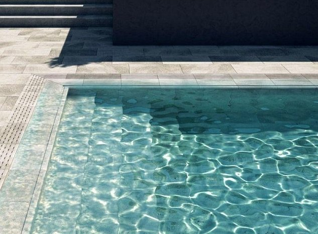 Vila cu piscina Iancu Nicolae - imaginea 1