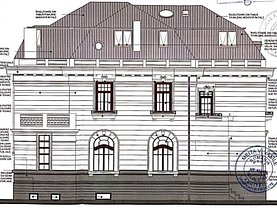 Casa de vânzare 6 camere, în Bucureşti, zona Dorobanţi