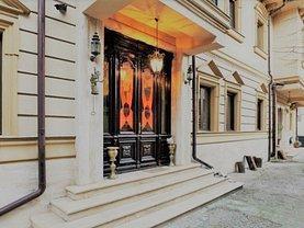 Casa de vânzare 10 camere, în Bucureşti, zona P-ţa Sfântul Ştefan