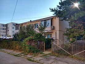 Apartament de vânzare 2 camere, în Valea Călugărească