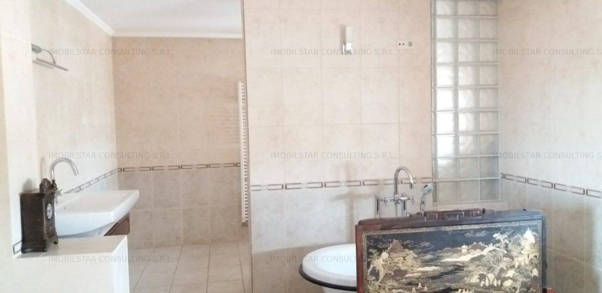 Imobilstar vinde apartament lux, utilat-mobilat - ultracentral - imaginea 3