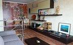 Imobilstar vinde apartament lux, utilat-mobilat - ultracentral - imaginea 6