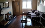 Imobilstar vinde apartament lux, utilat-mobilat - ultracentral - imaginea 5