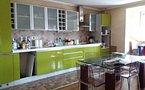 Imobilstar vinde apartament lux, utilat-mobilat - ultracentral - imaginea 1