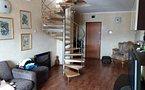 Imobilstar vinde apartament lux, utilat-mobilat - ultracentral - imaginea 4