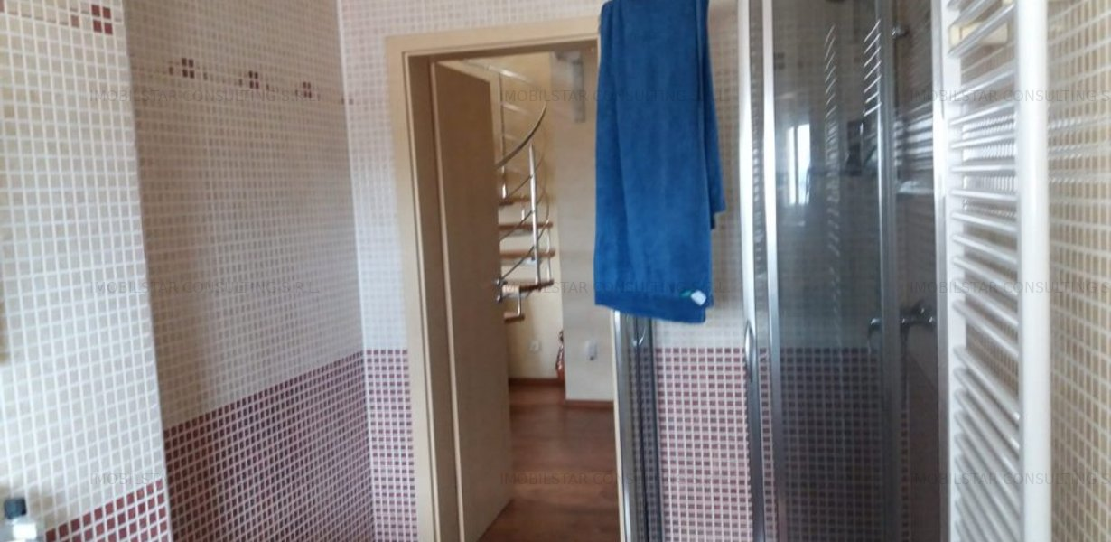 Imobilstar vinde apartament lux, utilat-mobilat - ultracentral - imaginea 7