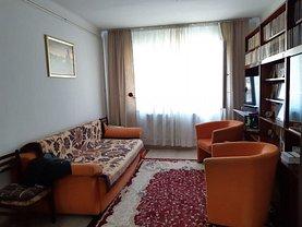 Apartament de vânzare 2 camere, în Targu Mures, zona Semicentral