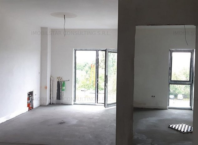 apartament-de-vanzare-3-camere-targu-mures-7-noiembrie