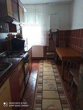 apartament-de-vanzare-4-camere-targu-mures-nord-est