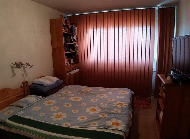 apartament-de-vanzare-2-camere-targu-mures-gara-mare