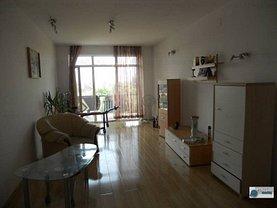 Apartament de vânzare 3 camere, în Târgu Mureş, zona Semicentral