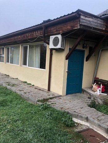 Imobilstar inchiriaza apartament la casa, zona Cetate - imaginea 1