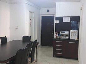 Apartament de închiriat 4 camere, în Târgu Mureş, zona Dâmbu Pietros