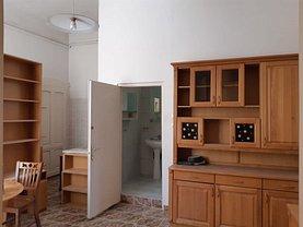 Apartament de vânzare 3 camere, în Targu Mures, zona Central