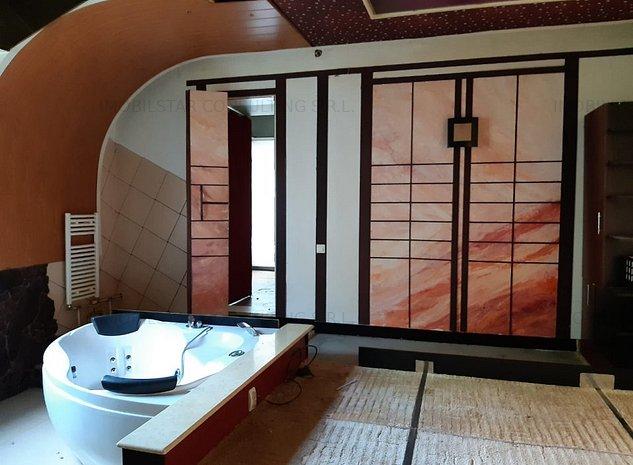 Imobilstar vinde apartament in zona Piata Armatei - imaginea 1