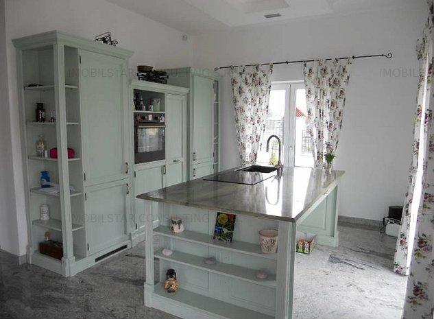 casa-de-vanzare-4-camere-targu-mures-platou