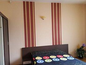 Casa de închiriat 3 camere, în Targu Mures, zona Platou