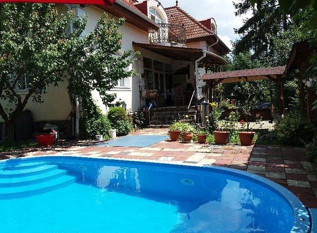 casa-de-vanzare-7-camere-targu-mures-platou