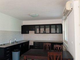 Casa de închiriat 4 camere, în Targu Mures, zona Livezeni