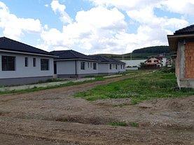 Casa de vânzare 3 camere, în Târgu Mureş, zona Vest