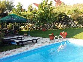 Casa de închiriat 5 camere, în Targu Mures, zona Livezeni