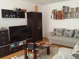 Casa de închiriat 5 camere, în Targu Mures, zona Rasaritului
