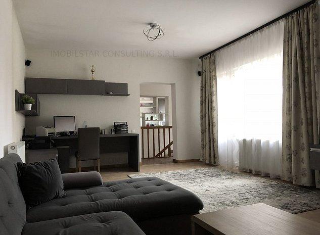Imobilstar vinde casa in zona Centrala  - imaginea 1
