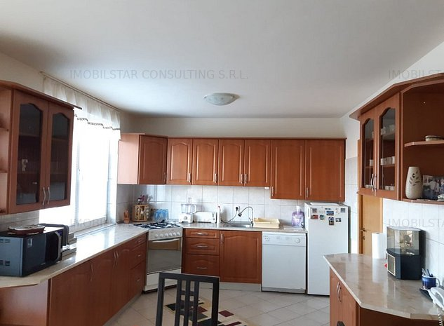 casa-de-vanzare-5-camere-targu-mures-rasaritului