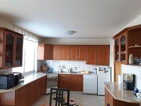 Casa de vânzare 5 camere, în Târgu Mureş, zona Răsăritului