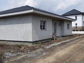 Casa de vânzare 4 camere, în Targu Mures, zona Vest
