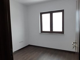 Casa de închiriat 3 camere, în Targu Mures, zona Exterior Est