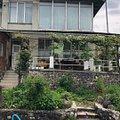 Casa de vânzare 3 camere, în Targu Mures, zona Cornisa